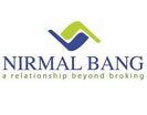 nirmalbang-logo