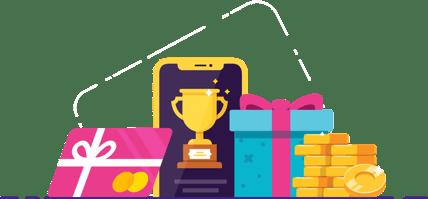 zeta-banner-gift-icon