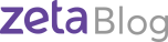 zeta-blog-logo-min