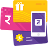 zwe-digital-gift-cards